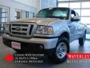 Used 2007 Ford Ranger XLT for sale in Winnipeg, MB