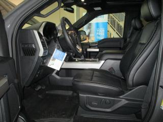 New 2020 Ford F-150 Lariat for sale in Drayton Valley, AB