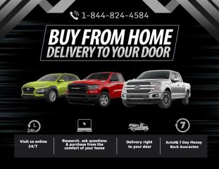 Used 2018 Ford F-150 for sale in Hamilton, ON