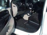 2016 Dodge Grand Caravan SXT..DVD PLAYER STOW/GO