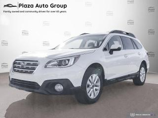 Used 2017 Subaru Outback 2.5i  BUY FROM HOME 30 DAY VEHICLE EXCHANGE for sale in Orillia, ON
