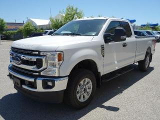 New 2020 Ford F-250 Super Duty SRW XLT for sale in Oakville, ON