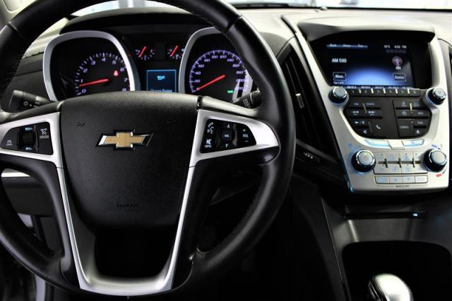 2014 Chevrolet Equinox WE APPROVE ALL CREDIT