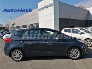 Used 2015 Kia Rondo EX *MAGS  *FOG *Camera *Bluetooth for sale in St-Hubert, QC