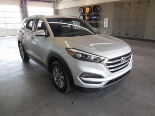 Used 2018 Hyundai Tucson PREMIUM AWD AUTO A/C MAGS BT CRUISE CAMÉ for sale in Dorval, QC