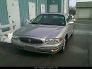 Used 2004 Buick LeSabre Custom for sale in Antigonish, NS
