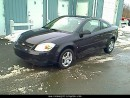 Used 2007 Chevrolet Cobalt base for sale in Antigonish, NS