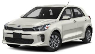 New 2020 Kia Rio EX for sale in Carleton Place, ON