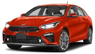 New 2020 Kia Forte5 GT for sale in Carleton Place, ON