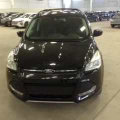 Used 2013 Ford Escape SE CUIR TOIT PANO NAV for sale in Longueuil, QC