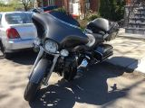 Used 2000 HARLEY DAVIDSON for sale in Scarborough, ON