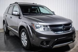 Used 2013 Dodge Journey Sxt V6 A/c for sale in St-Hubert, QC
