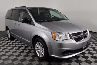 New 2020 Dodge Grand Caravan DODGE ALL OUT CLEAROUT SALES EVENT ON NOW for sale in Huntsville, ON