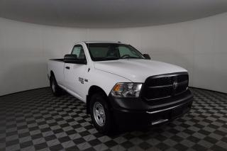 New 2020 RAM 1500 Classic ST SUMMER CLEARANCE WITH EMPLOYEE PRICING PLUS - CLICK FOR DETAILS for sale in Huntsville, ON