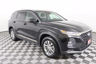 Used 2019 Hyundai Santa Fe ESSENTIAL for sale in Huntsville, ON