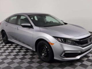New 2019 Honda Civic LX HONDA CHECKERED FLAG EVENT ON NOW for sale in Huntsville, ON