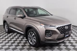 New 2020 Hyundai Santa Fe Preferred 2.4 Trade & Defer for 6 Months – Click for Details for sale in Huntsville, ON