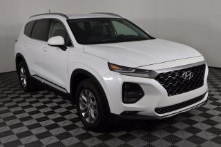 New 2020 Hyundai Santa Fe Essential 2.4 Trade & Defer for 6 Months – Click for Details for sale in Huntsville, ON
