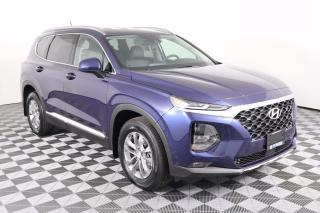 New 2020 Hyundai Santa Fe Trade & Defer for 6 Months – Click for Details for sale in Huntsville, ON