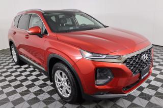 New 2020 Hyundai Santa Fe Ultimate 2.0 Trade & Defer for 6 Months – Click for Details for sale in Huntsville, ON