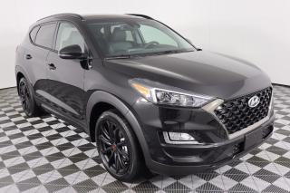 New 2020 Hyundai Tucson Urban Special Edition for sale in Huntsville, ON