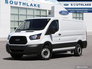 Used 2019 Ford Transit 250 for sale in Newmarket, ON