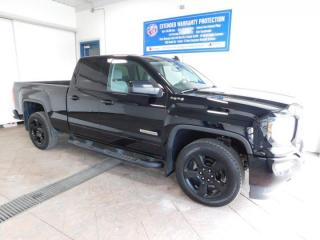 Used 2019 GMC Sierra 1500 Limited ELEVATION for sale in Listowel, ON