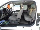 2016 Ford F-150 XTR Super Cab 4x4