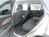 2018 GMC Terrain SLE AWD NAV /ROOF /2L