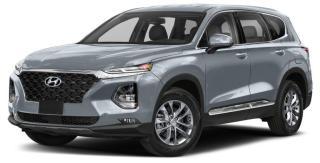New 2020 Hyundai Santa Fe Essential 2.4  w/Safety Package for sale in Scarborough, ON