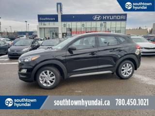 New 2020 Hyundai Tucson Preferred - 2.0L Heated Seats/Wheel, Push Button, Blindspot Monitor, Heated Rear Seats for sale in Edmonton, AB