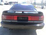 1990 Toyota Supra