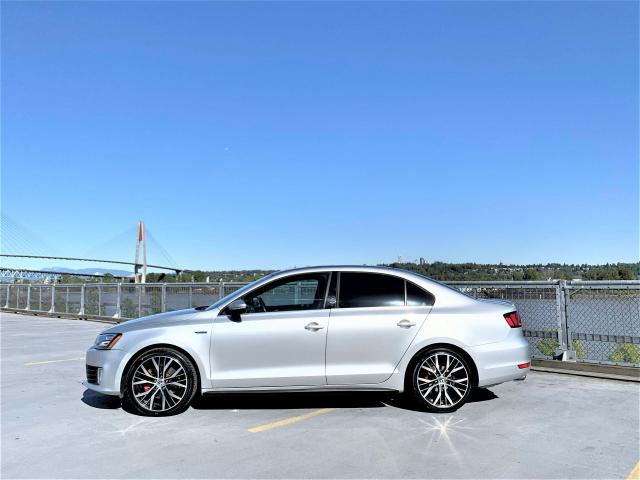 2014 Volkswagen Jetta GLI Edition 30 - $148 Bi-weekly $0 Down