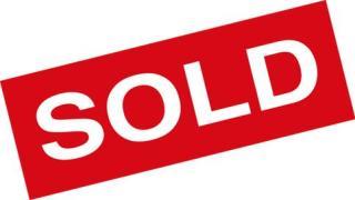 Used 2017 GMC Sierra 1500 SOLD\\SLT \ ONE OWNER \ TRAILER PACKAGE \ for sale in Waterloo, ON