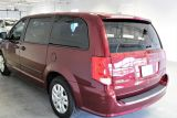 2017 Dodge Grand Caravan WE APPROVE ALL CREDIT