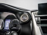 2017 Lexus NX F SPORT