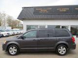 2017 Dodge Grand Caravan 7 PASSENGERS,ALLOYS,BLUETOOTH
