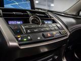 2017 Lexus NX nx200t
