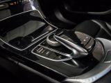 2015 Mercedes-Benz C-Class C 400 100% ACCIDENT FREE