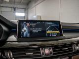 2015 BMW X5 xDrive35i AACIDENT FREE