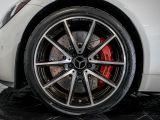 2016 Mercedes-Benz AMG GT-S