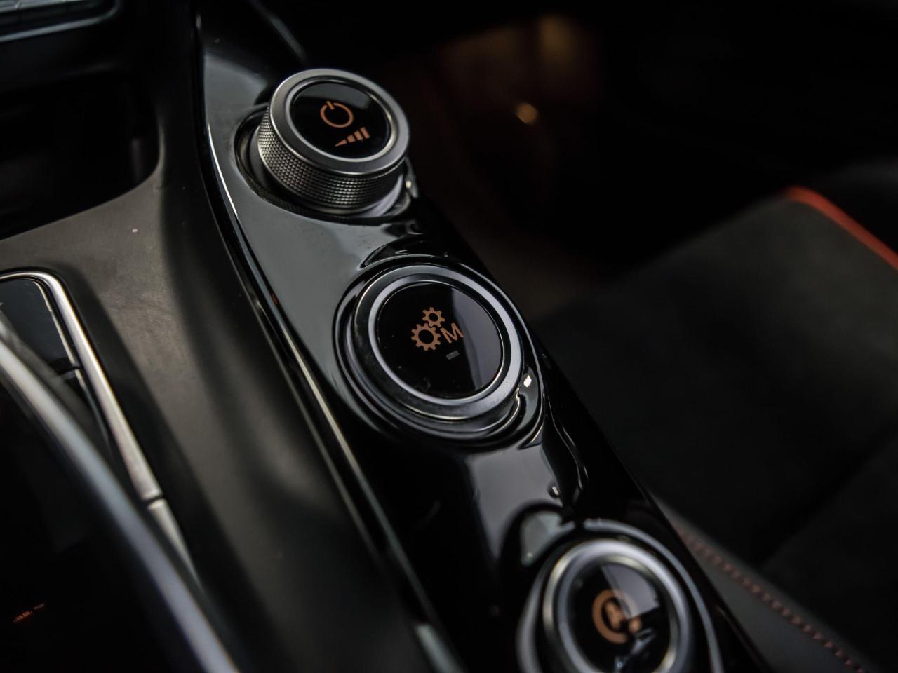 2016 Mercedes-Benz AMG