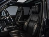 2015 Land Rover Range Rover SC Autobiography