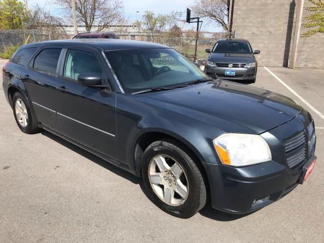 2007 Dodge Magnum SXT ** CRUISE, AUX. IN **
