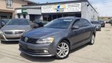 Photo of Grey 2015 Volkswagen Jetta