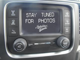 Used 2011 GMC Sierra 2500 HD SLT for sale in Indian Head, SK