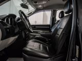 2010 Dodge Grand Caravan SE leather DVD
