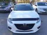 2015 Mazda MAZDA3 GS Photo27