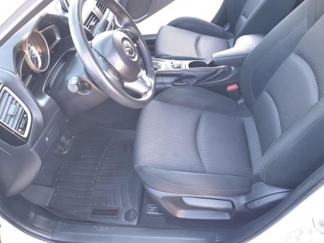 2015 Mazda MAZDA3 GS Photo15