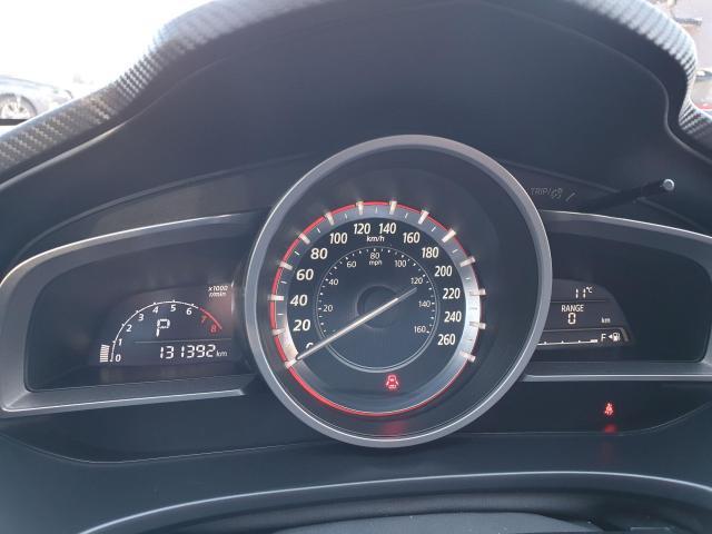 2015 Mazda MAZDA3 GS Photo20